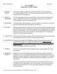 Bid Specifications – School Bread Products - City of Augusta, Maine ... - Page 2