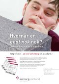 Læs mere - Dansk Beton - Page 2