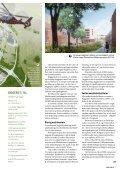 Læs mere - Dansk Beton - Page 5