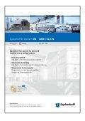 Læs mere - Dansk Beton - Page 7