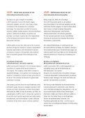 faszination in farbe - TTI Inc. - Page 3
