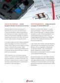 faszination in farbe - TTI Inc. - Page 4