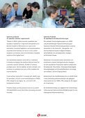 faszination in farbe - TTI Inc. - Page 5