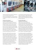 faszination in farbe - TTI Inc. - Page 7