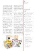 Spielfeld Neue Energien - M:PROFILE - Page 3
