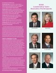 tyler Chamber News - Tyler, Texas - Page 2