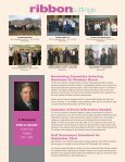 tyler Chamber News - Tyler, Texas - Page 3