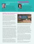 tyler Chamber News - Tyler, Texas - Page 4