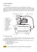 ROSA 5-20 ROSA 6-60 - LFP - Page 5