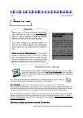 echos des RElais N\26023 - Communauté de communes du Beaunois - Page 2