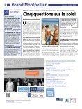 Les raisons d'un naufrage - 20minutes.fr - Page 2