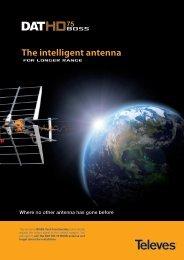 Televes 149701 DAT HD 75.pdf - TV Aerials .com
