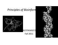 Lecture 22 11/16/11 pdf