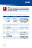 deutsch - Motortech GmbH - Page 7