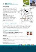 Starten - BBS1 Gifhorn - Seite 5