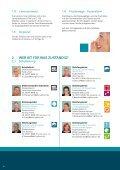 Starten - BBS1 Gifhorn - Seite 6