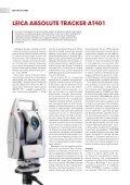 Basic CMYK - Металлообработка и станкостроение - Page 6