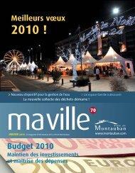 MaVille70 BAT Final_Mise en page 1 - Montauban.com