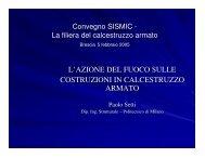 pdf 3528 KB - Sismic