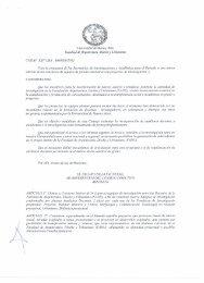 Universidad de Buenos }tires Facultad. áe}trquitectura, Diseño y ...