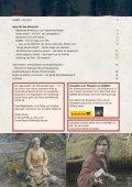 Krabat - Seite 2