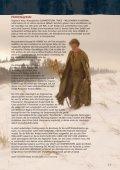 Krabat - Seite 5