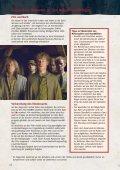 Krabat - Seite 6