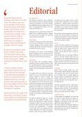 24th October 2009 - The Scindia School - Page 6