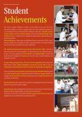 24th October 2009 - The Scindia School - Page 7