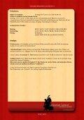 """Tanzschul-Newsletter vom 05.07.12 - Tanzschule """"Come In"""" - Seite 2"""