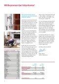 ProFEssIonEll vErmIEtEn - Interhome - Seite 2