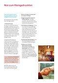 ProFEssIonEll vErmIEtEn - Interhome - Seite 5