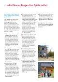ProFEssIonEll vErmIEtEn - Interhome - Seite 7