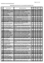 Pagina 1 din 125 32 35 IERARHIZAREA ELEVILOR ... - stirileprotv.ro