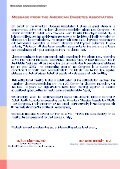 Untitled - SGED-SSED - Page 2
