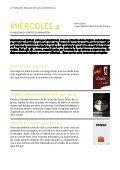 Ver Programa - Educastur Hospedaje Web - Page 4