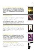 Ver Programa - Educastur Hospedaje Web - Page 5