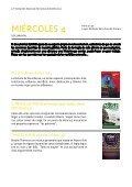 Ver Programa - Educastur Hospedaje Web - Page 6