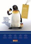 smuKKe, matte oVerFlader med eKstrem god slidstyrKe - Jotunproff - Page 4