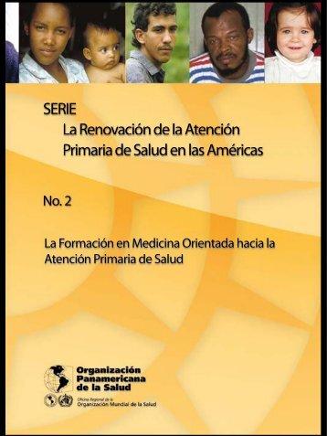 APS-Formacion_Medicina_Orientada_APS