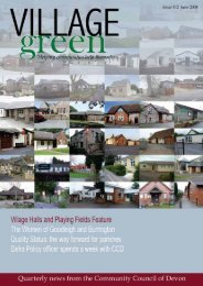 112 - Community Land and Buildings.pdf - Community Council of ...