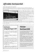 juli 2011 - Komloosduinen - Page 6