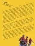 FRiNGE DASSCHRÄGE FESTIVAL - Ruhrfestspiele Recklinghausen - Seite 7