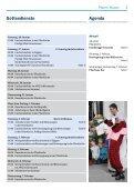 Nr. 02 vom 26. Januar bis 15. Februar 2013 - Pfarrei-ruswil.ch - Seite 3