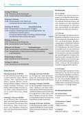 Nr. 02 vom 26. Januar bis 15. Februar 2013 - Pfarrei-ruswil.ch - Seite 4