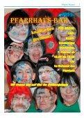 Nr. 02 vom 26. Januar bis 15. Februar 2013 - Pfarrei-ruswil.ch - Seite 7