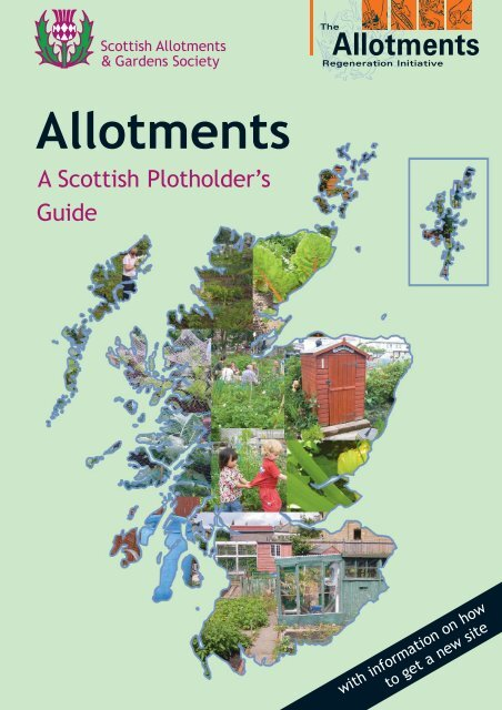 Scot plot guide Q3:layout 7 - Scottish Allotments and Gardens Society