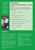 Scot plot guide Q3:layout 7 - Scottish Allotments and Gardens Society - Page 2