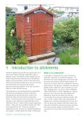 Scot plot guide Q3:layout 7 - Scottish Allotments and Gardens Society - Page 3