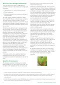 Scot plot guide Q3:layout 7 - Scottish Allotments and Gardens Society - Page 4